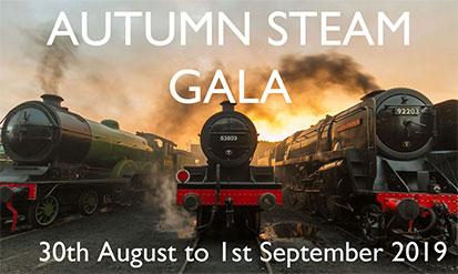 steam gala